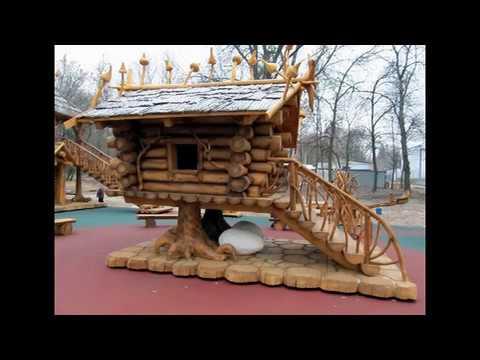 Авторский район - масштабный жилой проект у моря в Одессе!из YouTube · Длительность: 2 мин14 с