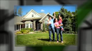 Home Loans San Diego CA Mortgage Refinance