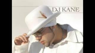 DJ KANE- MIA ( versión Pop)