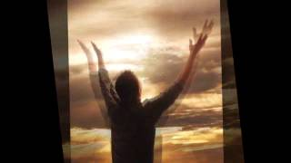 Jesus Worship Band Ishe Jesu Munoshamisa