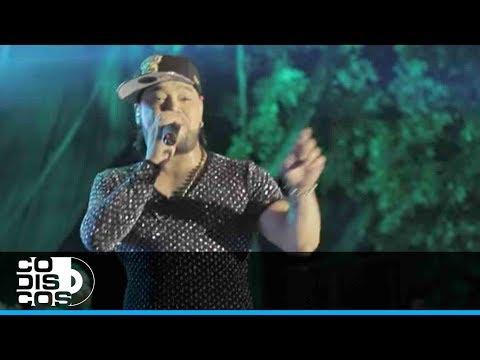 Video del Grupo Kvrass cantando Tú Numero Dos (Live)