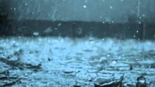 Castle in the Sky soundtrack Track: The Destruction of Laputa (Chor...