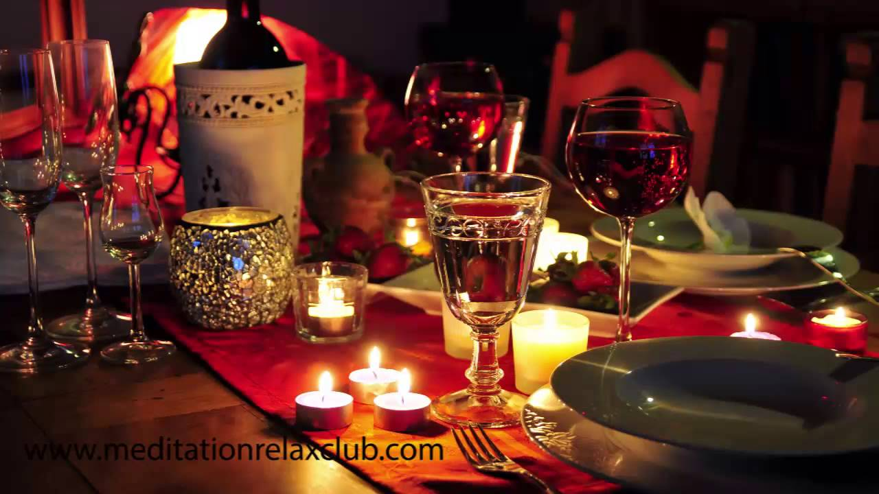 Little Italy Italian Restaurant Music Traditional Italian Dinner Music Youtube