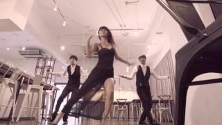 達人創意舞蹈秀│跳舞咖【TPD 專業舞蹈團隊】