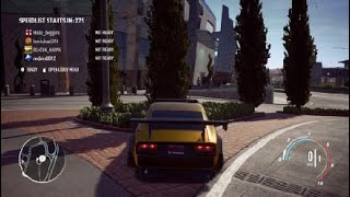 Need for Speed™ Payback_20180726122028