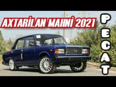 Azeri Bass Music 2020 Full Yalan Dunya En Yeni Mahnilar Remix Xarici Mahnilar Tubazy Mp3 Indir Mobil Indir