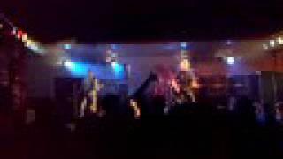Video Stage Dolls - Sorry Is All I Can Say (Live 2008) download MP3, 3GP, MP4, WEBM, AVI, FLV Desember 2017