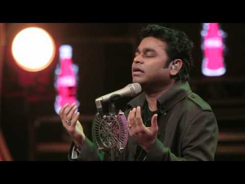 Emotional Naat - Marhaba Ya Mustafa by AR Rahman (Hindi-Urdu-Arabic).mp4