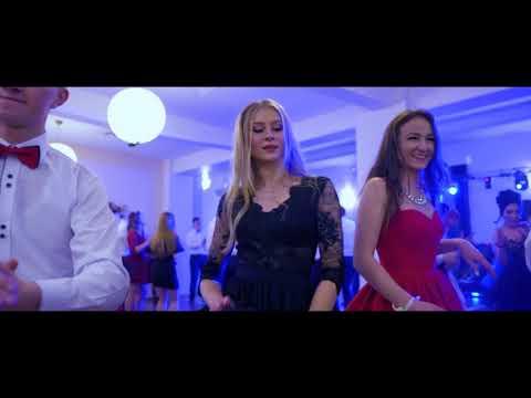 hqdefault - Inne produkcje wideo