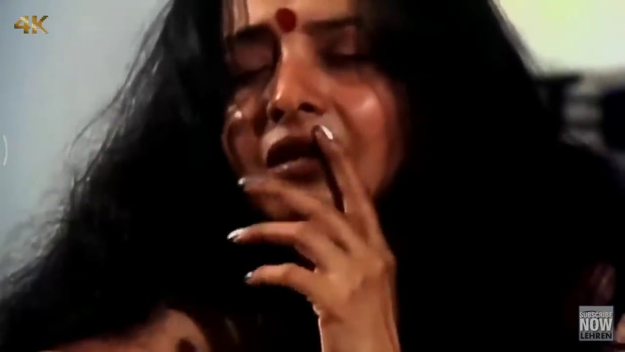 Desi movie sex scene