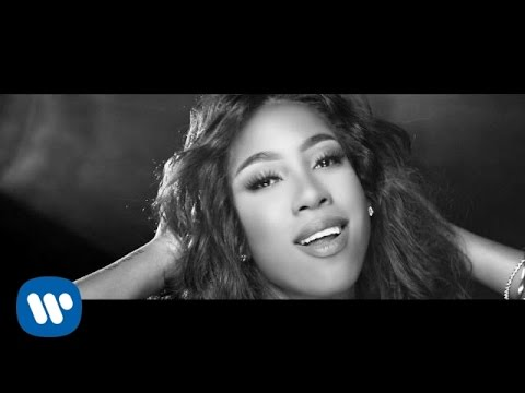 Sevyn Streeter – My Love For You [Official Music Video]