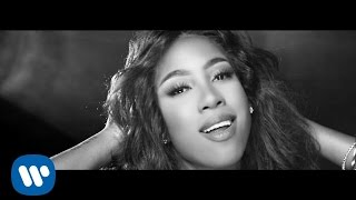 Смотреть клип Sevyn Streeter - My Love For You