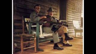 Jerry Reed - St. James Infirmary