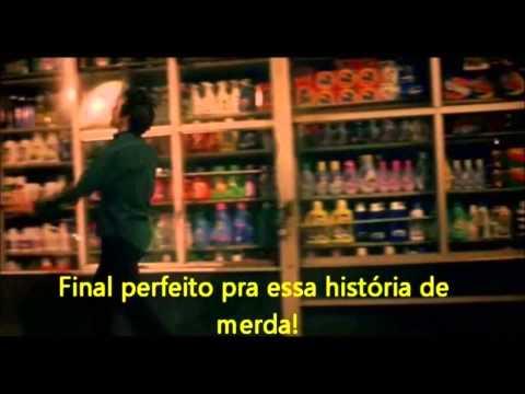 Trailer do filme Lembranças