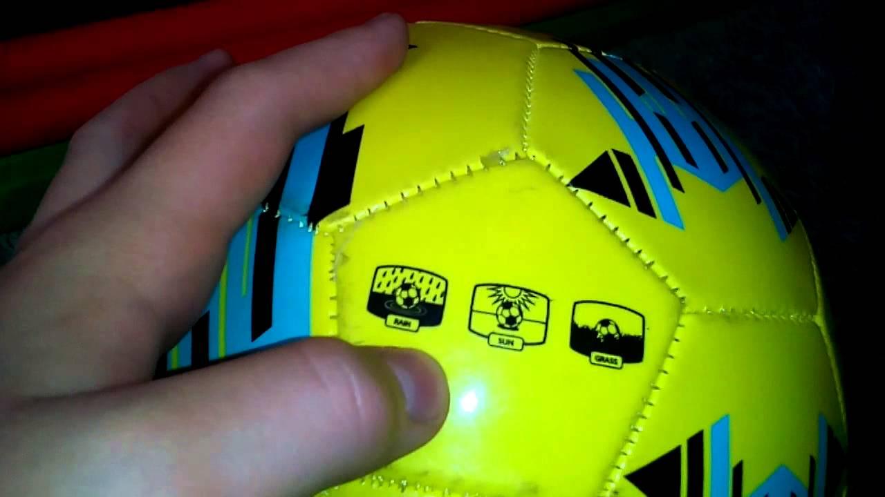 Какие бывают бутсы Что такое сороконожки футзалки Nike Adidas Puma .