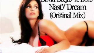 David Deejay ft. Dony - Nasty Dream (Original Mix)