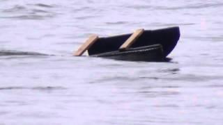 Рыбалка на саночки кораблик  Рыбалка ловля хариуса