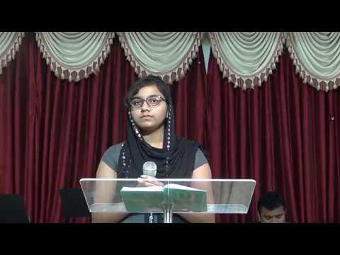 #Ranjith_Ophir#Public_Meeting_Msg Ophir Live Tv10||9||19Kaikavolu Apostolic Faith Church Night