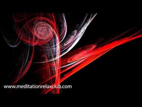 Tai Chi - Entspannungsziel, Sanfte Entspannungsmusik Wellness, Tiefenentspannung & Regeneration