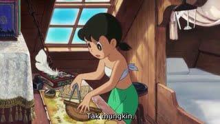 Doraemon Terbaru 2019 Bahasa Indonesia Episode Baru