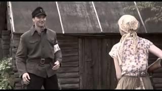 1943 14 серия (07.05.2013) Военная драма сериал