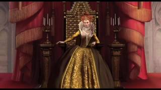 Civilization V | Elizabeth I | would you be interested in a tr…