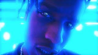 Download A$AP Rocky - L$D (LOVE x $EX x DREAMS) Mp3 and Videos