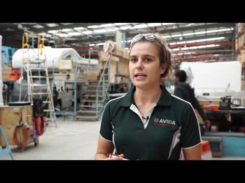 RV Industry Traineeship