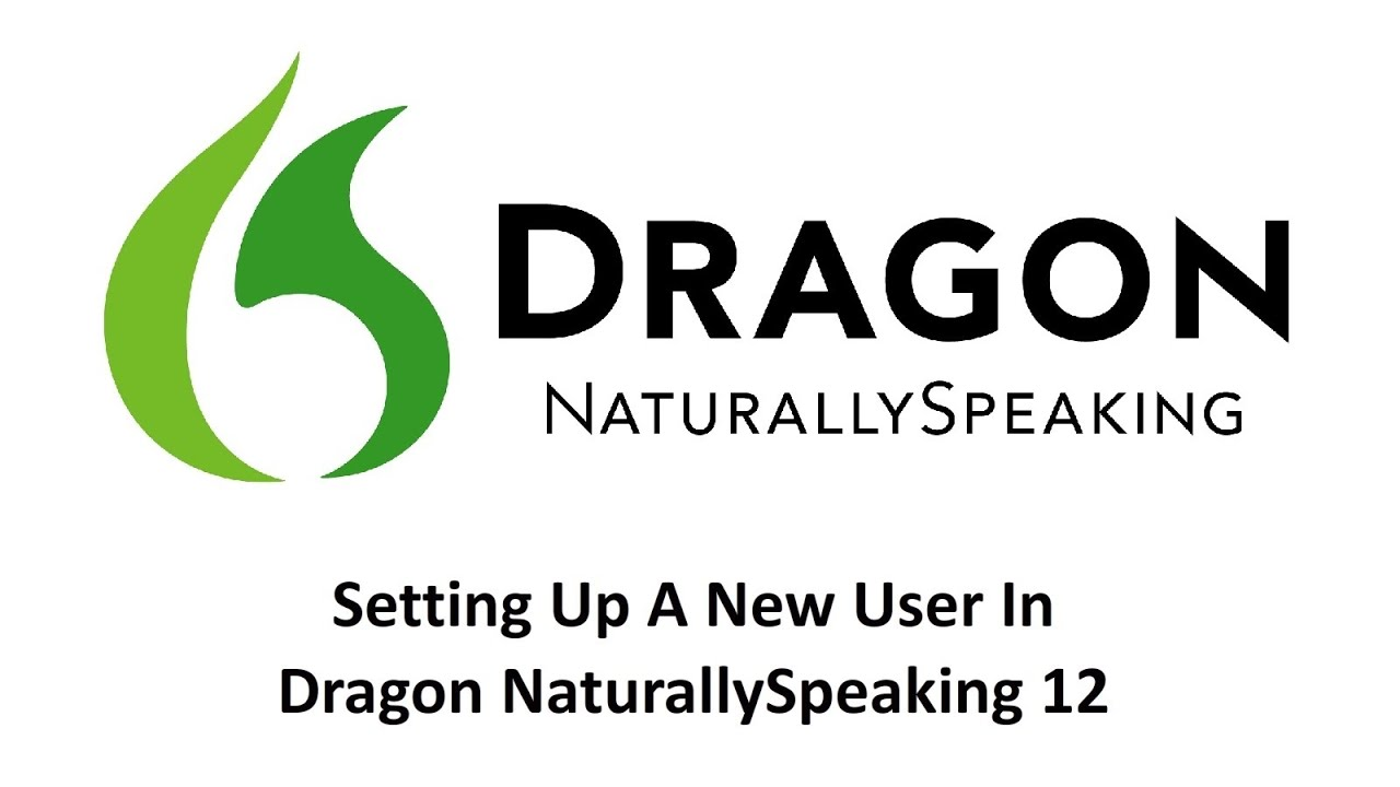 Can You Get Dragon Naturally Speaking With Download