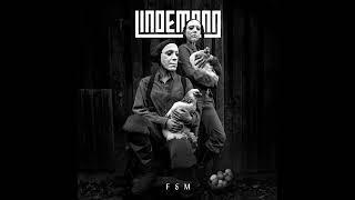 Lindemann - Platz Eins