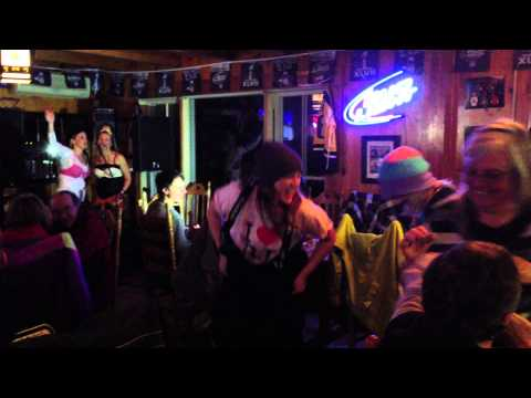 Pakenham Karaoke