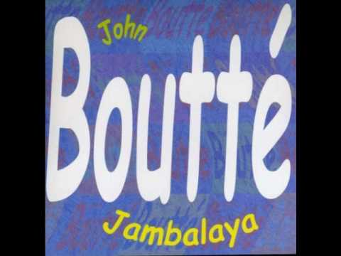 John Boutté - Treme Song