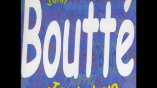 John Boutté - Treme Song