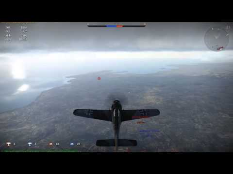 war thunder manual engine controls