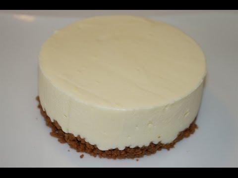 gÂteau-sans-cuisson-au-chocolat-blanc-facile-(-cuisine-rapide)