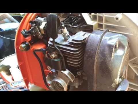 BR 600 Stihl | Searchub