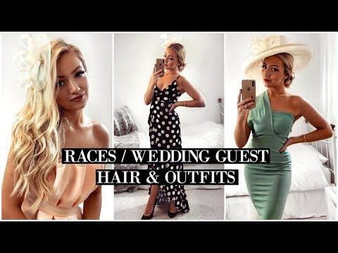 races-/-wedding-guest-hairstyles-&-outfits-/-ad
