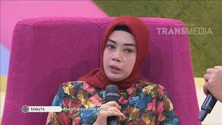 PAGI PAGI PASTI HAPPY - Pelakor Tidak Malu Setelah Viral Kepergok Istri Sah (2/7/18) Part4