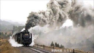 山崎まさよしさんの「空へ」です。 映画「ドラえもん 新・のび太の日本...