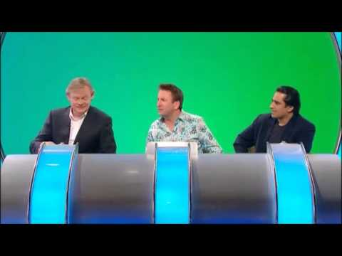 Would I Lie to You? - Was Martin Clunes actually fired by Alan Sugar?