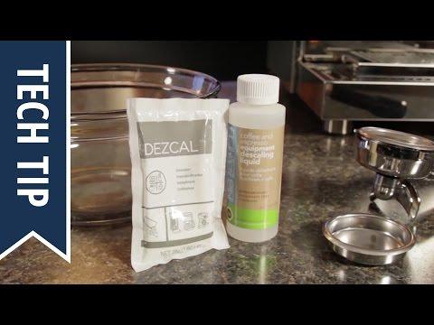 Tech Tips Scg S Tune Up Kit For E61 Brew Group Doovi