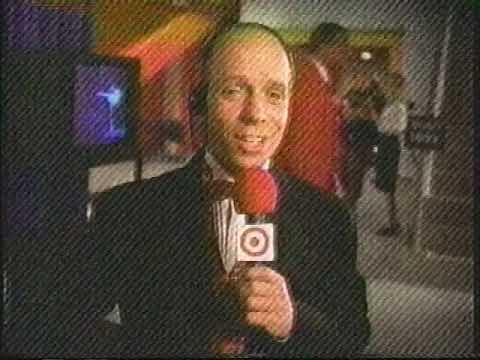 NBC (KARE) Commercials 11-23-1997