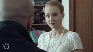 Lanskoy & Co. (Дмитрий Ланской)- Падаю (OST Физрук)