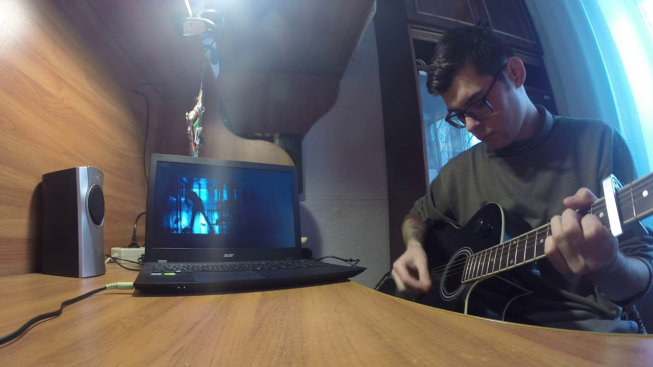 anton-belaev-letet-ost-filma-led-guitar-cover-vladzhuikov-vladislav-zujkov