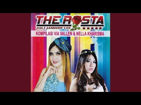 Free Download Cinta Sehidup Semati Mp3 dan Mp4
