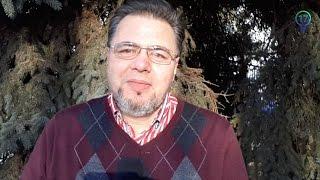 Новогодние пожелания нардепов украинскому народу и народа своим избранникам   опрос Руслана Коцабы