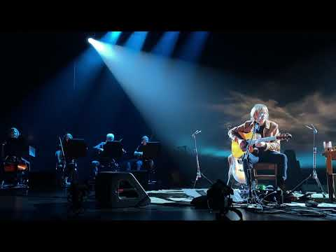 """Trey Anastasio 6/23/21 """"Divided Sky"""" at The Beacon Theatre in NYC"""