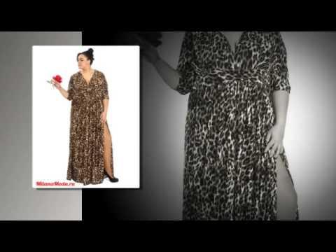 Роскошные бисера кристалл тюль русалка вечернее платье 2015 новые Большой размер рукавов миз YouTube · Длительность: 49 с