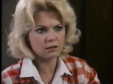 convicted-a-mother-s-story-(1987)-ann-jillian