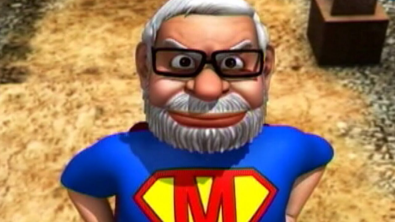 So Sorry - Aaj Tak - Modi's 'Don' Avatar: A million views and still counting